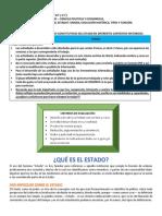 Economia, #2. Solucion..pdf