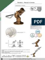 21189_DN65 Manual Monitor 3.5 inch inlet_EN.pdf