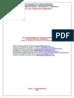 Guía 02 Matemáticas 9 III P 2020