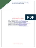 Guía 02 Matemática 9 II P 2020 .pdf