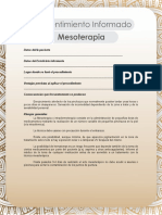 CONSENTIMIENTO INFORMADO (MESOTERAPIA).doc