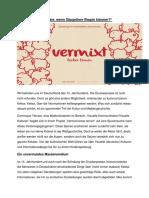 PORT 2016-Vermixt.pdf