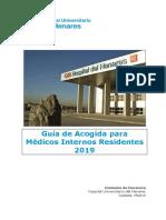 Guía de acogida MIR - H de Henares - 2019.pdf