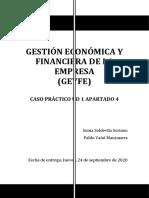 GEYFE CASO PRACTICO UD 1 MCDONALDS (Pablo Vañó).docx