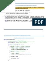 C# Creando  Procedimiento general Para Validar Un Formulario