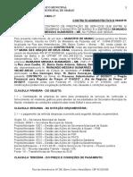 contasPublicas_6BA512A8-EAB0-A57E-F5F00901777E295A
