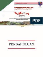 Kemendagri RI Penyusunan RKPD & Renja 2021.pdf