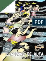 tercera travesía.pdf