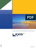 Guia_APCER_turismo.pdf