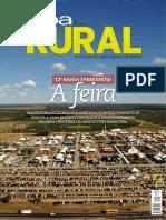 Aiba-Rural-ed-5.pdf