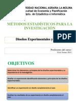 Metodos-estadisticos-para-la-investigacion continuación.pdf