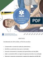 Apresentação SBV - DAE INEM.pdf