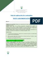 GUIA ARGUMENTACION TERCERO MEDIO.docx