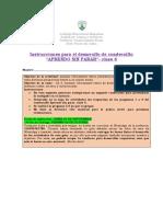 Instrucciones cuadernillo segunda quincena.docx