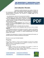 Autoevaluación Docente.pdf.pdf