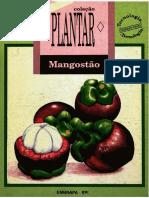 MANGOSTÃO - Coleção Plantar - EMBRAPA (Iuri Carvalho Agrônomo).pdf
