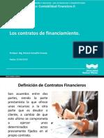 sem_3__Los_contratos_de_financiamiento
