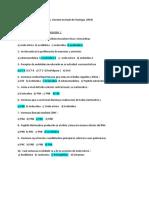 1pfisio2020-1 desarrollada.docx