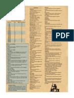 dd-5e-escudo-do-mestre-v-gabriel-severiano-biblioteca-elfica.pdf