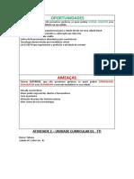 entrega_atividade2 (1).docx