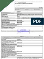 report-f47c1346-34e2-4f58-a161-a1d67942e73d-SPV-2020-07-03-000586-00-01[0].mod