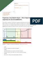 Como usar um multímetro digital passo a passo - 10 principais formas