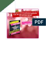 FreeReport-Claim-Your-Spotlight