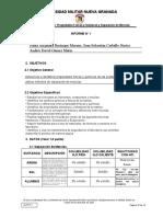 INFORME 1 LABORATORIO QUÍMICA.pdf