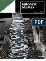 3dsmaxdesign_2010_using_autodesk_revit_files00