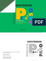 ciencias-1-digital.pdf · versión 1