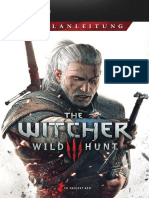 The_Witcher_3_Wild_Hunt_Game_Manual_PC_DE.pdf