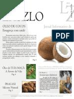 2_jornal-aromatologia.pdf