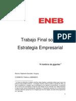 01052019_EstrategiaEmpresarial_GonzalezAcostaNoeliaStephanie