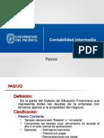 Presentación 9- Pasivo-Tributos por pagar-IGV v ECh (1)