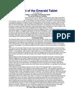 secret_of_the_emerald_tablet.pdf
