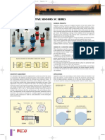 capacitive.pdf