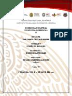 Rosado_Guzman Alondra-ESTINFII_8