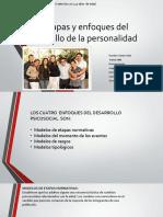 4  Etapas y enfoques del desarrollo de la.pptx