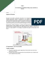 Taller 4 (selección de cerámicos de avanzada para ser utilizados en fatiga, creep y tenacidad a la fractura) (1).docx
