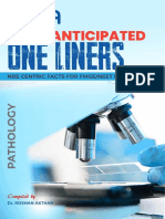 pathology mci one liners mcq.pdf