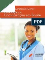 educacao_comunicacao_saude_2