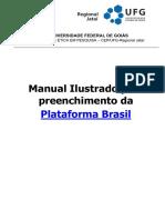 Cadastrar_novo_projeto-Manual_Ilustrado_da_Plataforma_Brasil_(CEP-UFG_-_Regional_Jataí)_-