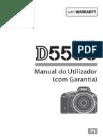 D5500UM_EU(Pt)02