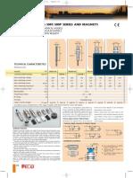 magnetic.pdf