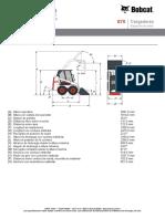 Especificaciones-S70-Cargadora-compacta