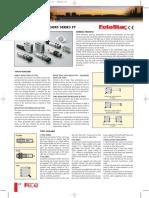opto.pdf