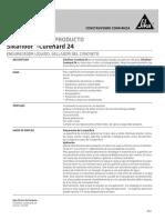 co-ht_Sikafloor Curehard 24.pdf