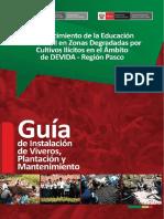 Guía Instalación de Viveros %28pdf Ligero%29
