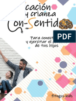 Cartilla Pedres-Hijos_compressed.pdf