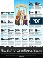 w37_IB1tokb_Logical Fallacies Infographic_A3.pdf